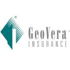 Geovera-logo